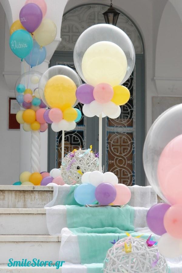 mpalonia-baptishs-pastel-timh-prosforas-250