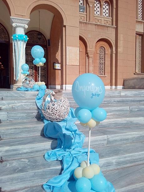 μπαλονια-για-βαπτιση-τιμες